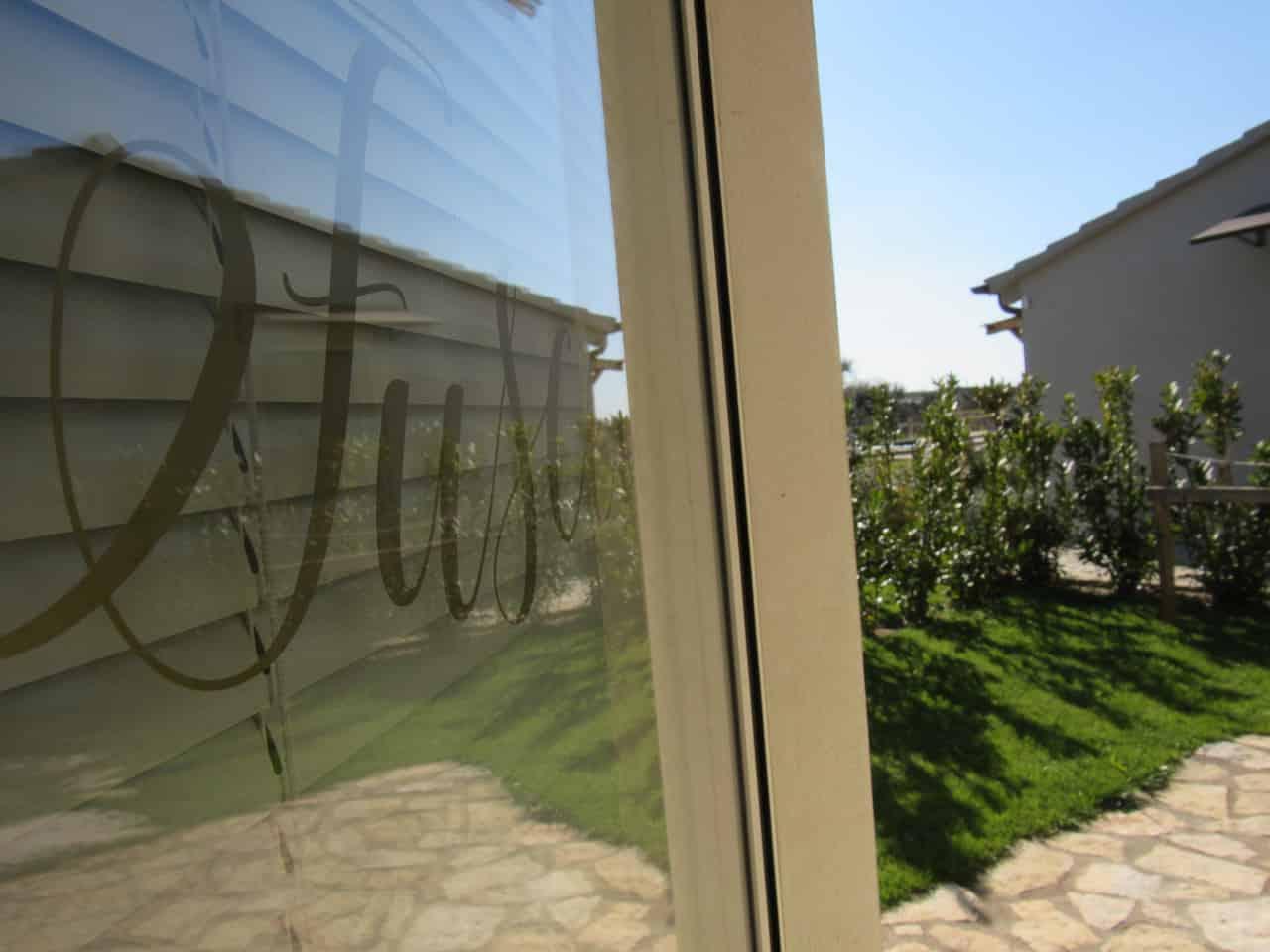fuscella-mangiatoia-sweet-cottage-2