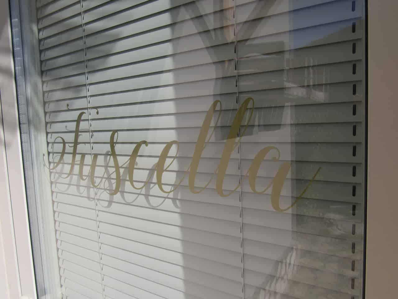 fuscella-mangiatoia-sweet-cottage