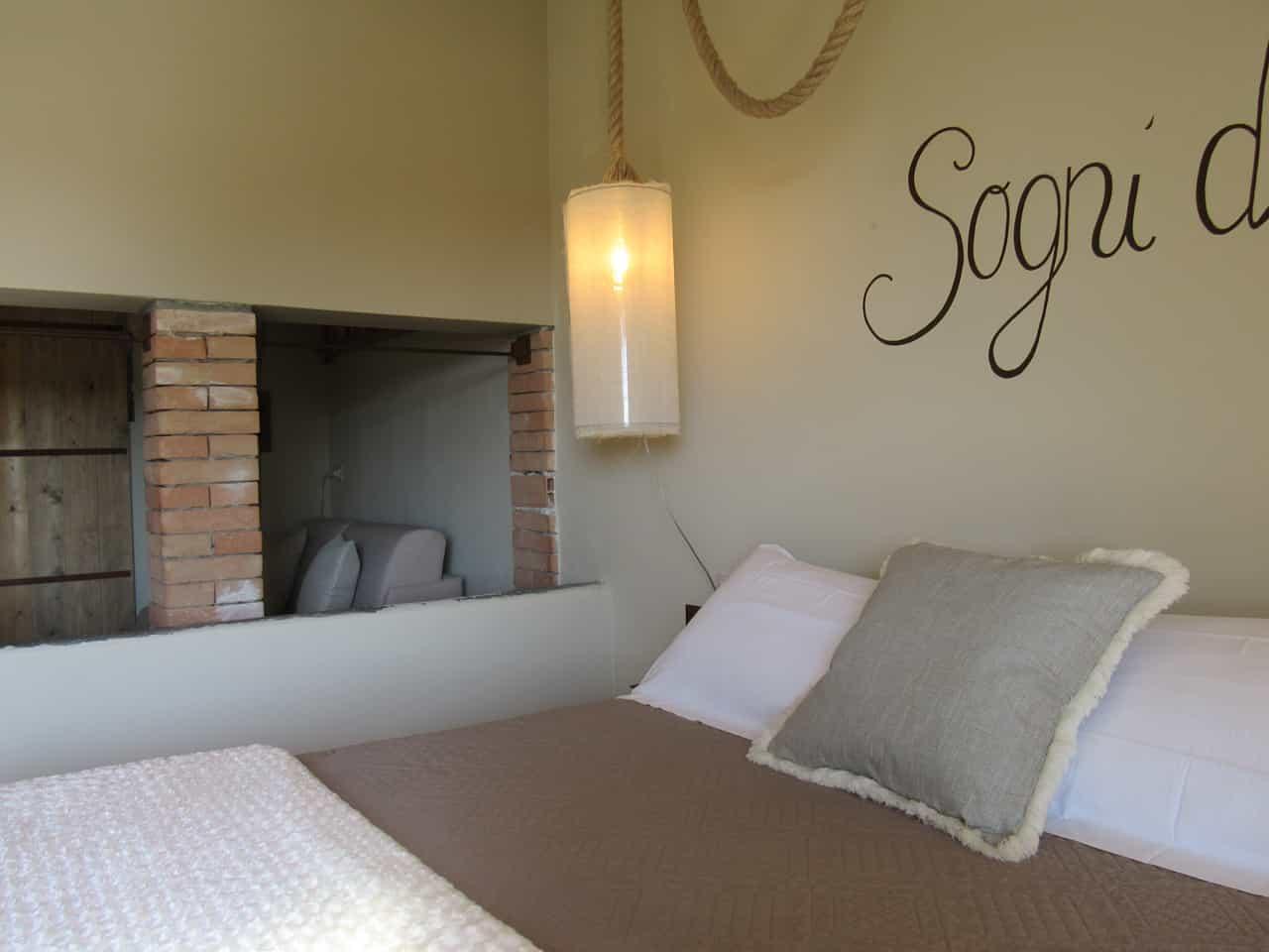 greppia-mangiatoia-sweet-cottage-4