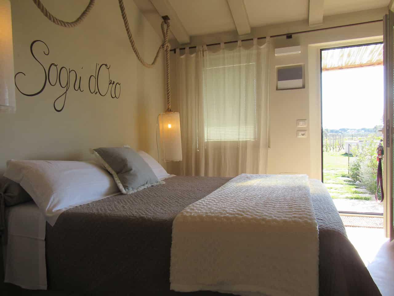 greppia-mangiatoia-sweet-cottage-5